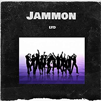 Jammon