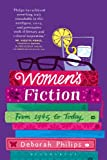 Women's Fiction: From 1945 to Today (Continuum Literary Studies) (English Edition)