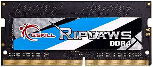 G.Skill F4-2400C16S-16GRS - Memoria RAM ...