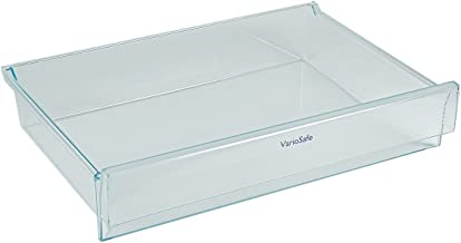NEU ORIGINAL Gemüseschale Gemüsefach Schublade Kühlschrank groß Liebherr 9290036
