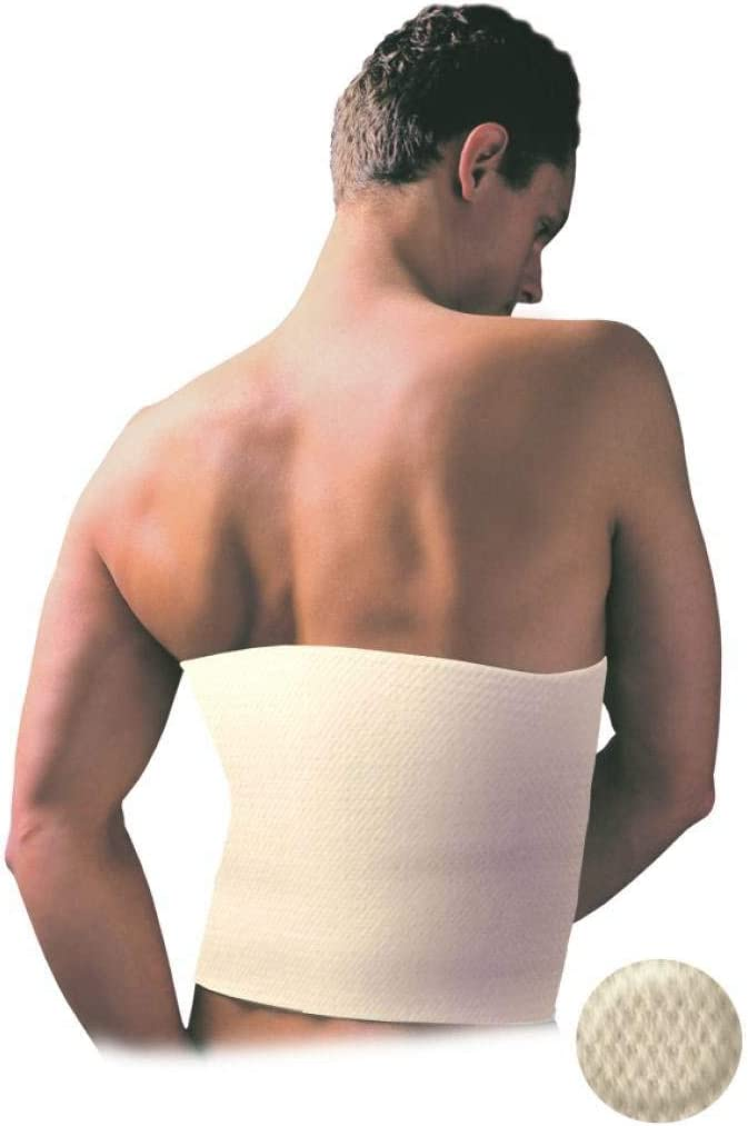 Deluxe Medical Grade Sale special price Angora Merino Warming Belt Wool High quality Rheumati