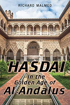 Hasdai in the Golden Age of Al-Andalus