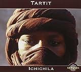 Ichichila von Tartit