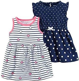 كارترز فستان - بنات