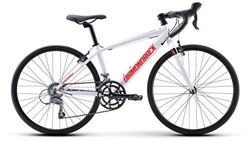 diamondback bike review