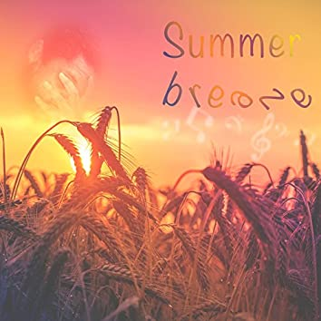 Summer Breeze (feat. Yung Ghost)