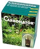 Boon Söchting Carbonator