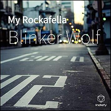 My Rockafella