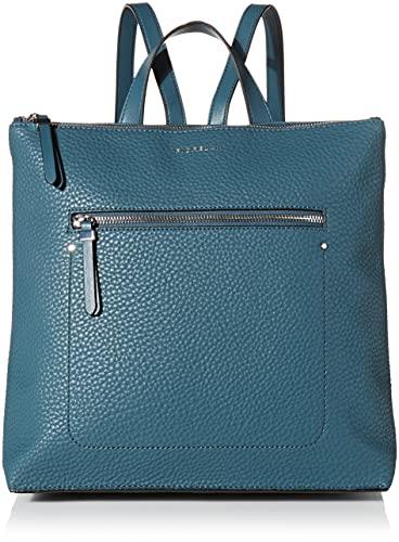 Fiorelli Damen Finley Large Backpack Rucksack, Stargazer, Einheitsgröße