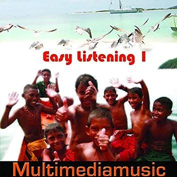 Easy Listening, Vol. 1
