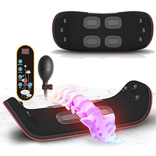 Masajeador Y Estimulador De Pulsos  marca WGIRL