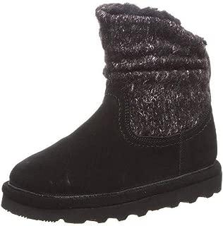 BEARPAW Casual Boots Girls Virginia 4