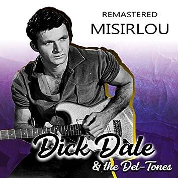 Misirlou (Remastered)
