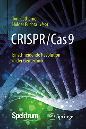 Reprogramming of the Genome: Applications of CRISPR-Cas in Non-mammalian Systems (Volume 179) (Progress in Molecular Biology and Translational Science, Volume 179, Band 179)