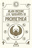 Promethea, Tome 1 :