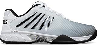 K-Swiss Men's Hypercourt Express 2 Tennis Shoe