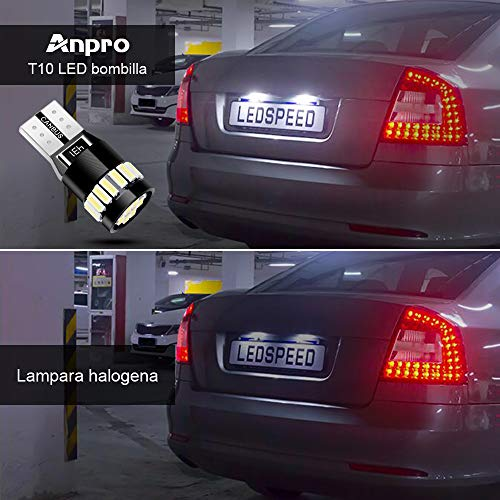 Anpro ATL1S001C0ES01