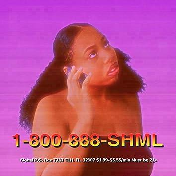 1(800)888-SHML