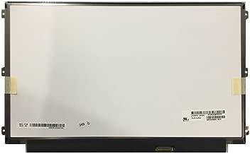 New Genuine HP EliteBook 820 G3 725 G3 12.5