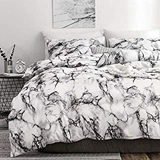Best bed sheets for women Reviews