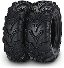 Best 23 10 12 atv tires Reviews