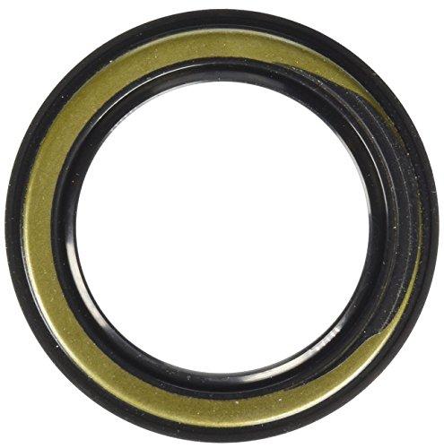 Timken 9150S Seal