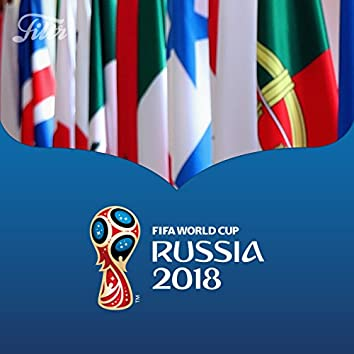 Filtr Official FIFA World Cup Playlist
