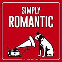 SIMPLY ROMANTIC
