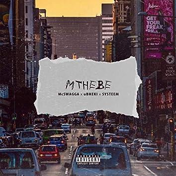 Mthebe