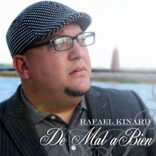 Rafael Kinard