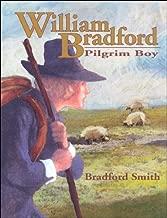 William Bradford: Pilgrim Boy