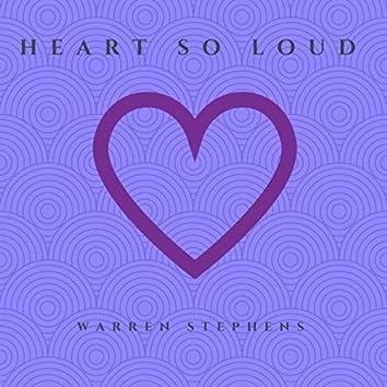 Heart So Loud