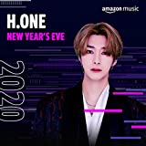 H.ONE New Year's Eve