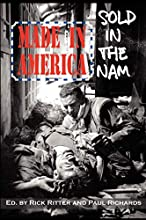 Made In America, Sold in the Nam (Reflections of History)