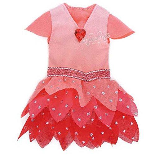 Käthe Kruse 26822 Joy Kruselings Magic Outfit