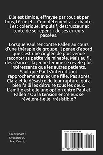 Brisés: After The Fall