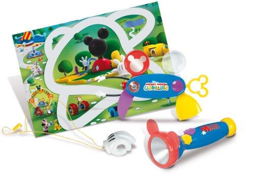 IMC Toys - 180420 - Jouet Premier Age - Aventure Set