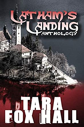 Latham's Landing