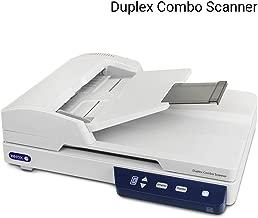 Best canoscan flatbed scanner Reviews