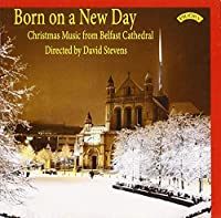 Born on a New Day: Christmas M