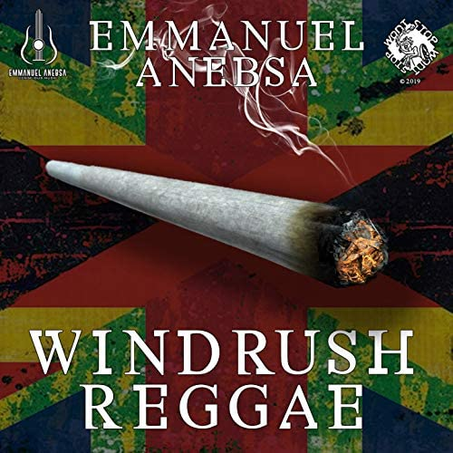 Emmanuel Anebsa