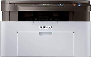 Samsung SL-M2070 Xpress Mono Multifunction Laser Printer