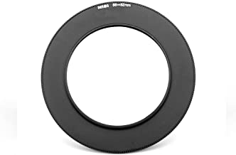 NiSi 58-82mm Adapter Ring for NiSi 100mm System Square Filters Holder  58-82