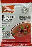 Eastern Rasam Polvo 100g/3.5oz 100% natural