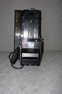 Coinco BA50B 117 Volt Bill Acceptor (BA 20)