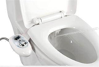 51s+rXL8tkL. AC UL320  - Grifos de inodoro bidet ducha higiénica leroy merlin