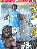 Marvel  TNA Impact Series 2 Ron The Truth Killings