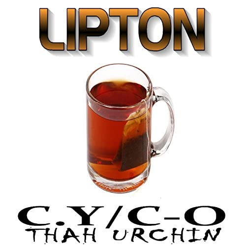 Cyco Thah Urchin