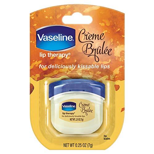 VASELINA LIP CREME BRULEE 7G VASELINE