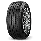 BERLIN Tires SUMMER HP1 205/55 R16 94V - E/C/72dB...